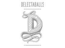 Delectaballs