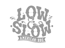 Low and Slow BBQ