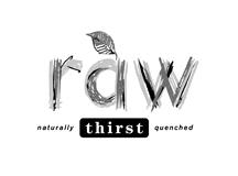 Raw Thirst