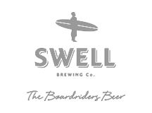 Swell Brewing