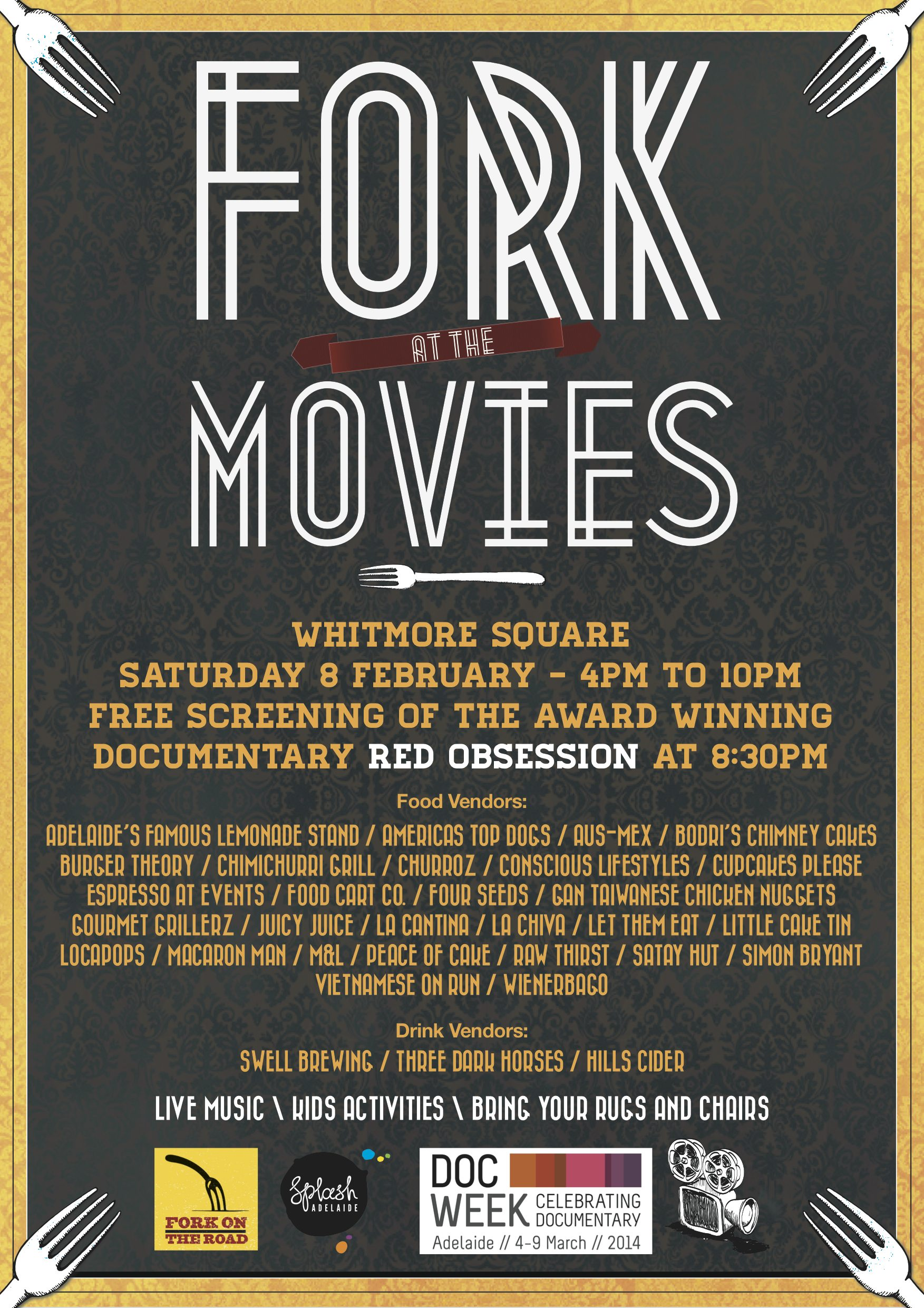 FORK_AT_THE_MOVIES_v2
