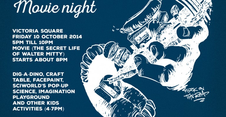 MOVIE-NIGHT_online-1
