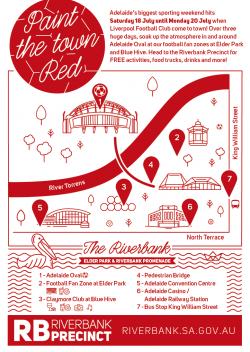 RBP_Paint the Town Red_FlyerZC