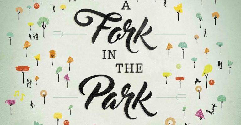 forkparkwide