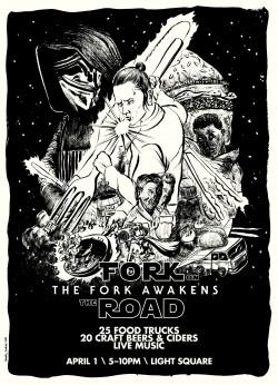 fork-awakens-poster