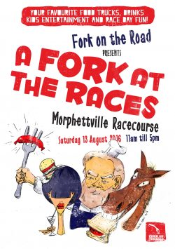 FOTR-A-Day-at-the-Races_daniel-purvis_vsmaller