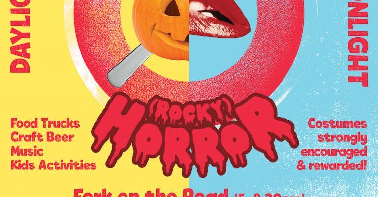 FOTR-Halloween-Horror-COMBO-FB