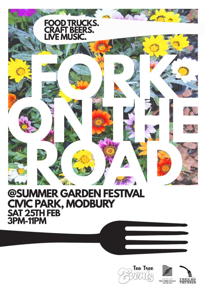 Fork_otr_summer_garden_poster