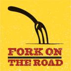forkontheroad.com.au