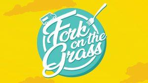 Fork on the Grass at SemaFork Park