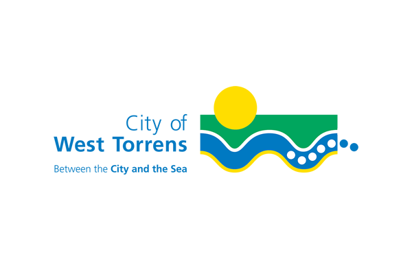 City of West Torrens Council