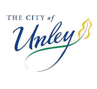 City of Unley Council